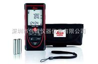 X310徠卡激光測距儀/徠卡迪士通_測距儀價格