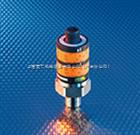 易福门IFM带不锈钢测量单元压力传感器