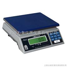 青海计重电子称,高精度电子秤特价供应