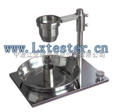 粉末電阻率測試儀新品上市,電阻率測試儀,粉末電阻率測定裝置