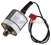 WX-68073-14 Cole-Parmer高精度表压传送器