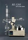 长沙、宜昌、乌鲁木齐RE-5205蒸发器