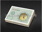 电子石英定时器 / 插针定时钟