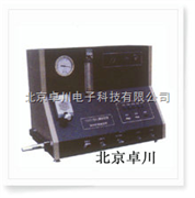 HI.3-YG053化纤细度仪_细度仪