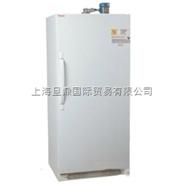 美国热电3552-11ACN防爆冰箱 |生产厂家|报价