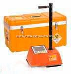 MC-3C核子湿度密度测试仪