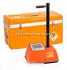 核子湿度密度测试仪