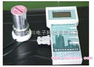 LC.93-360 十六烷值及辛烷值测定仪