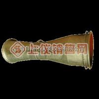 SWS-2000 双文丘里测速管