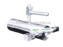 SWS-1000、2000 双文丘里测速管