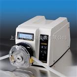 WT600-1F灌装蠕动泵