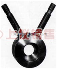 LGT 高压透镜孔板组件