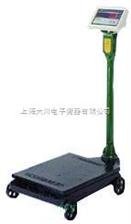 上海机械秤改装电子秤