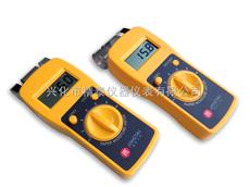JT-X1浙江瓦楞纸箱水分仪 纸箱湿度测定仪