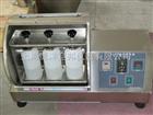 TCLP-6全温翻转振荡器