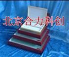 生活史标本盒/昆虫生活史标本制作