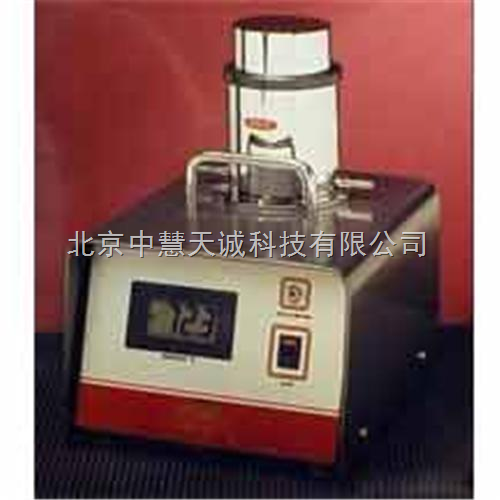肖氏露点仪 英国 型号:SADP-8