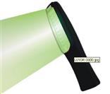 LUYOR-3300LUYOR-3300手持式绿光表面检查灯/LUYOR-3300手持式表面检查灯