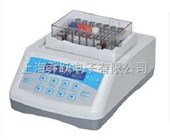 QYD10恒温混匀仪(制冷型),恒温混匀仪价格