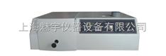 厂家供应透明度测定仪
