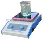 TWCL-B调温磁力搅拌器