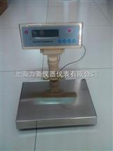 天津8kg分体电子天平价格优惠