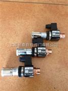 JCS-02N JCS-02H JCS-02NL 压力继电器/压力开关