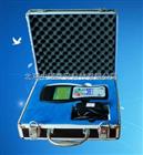 手持式ATP荧光检测仪 ATP荧光测定仪 微生物细菌检测仪