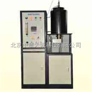 炭电空气反应性测定仪 型号:TC-02