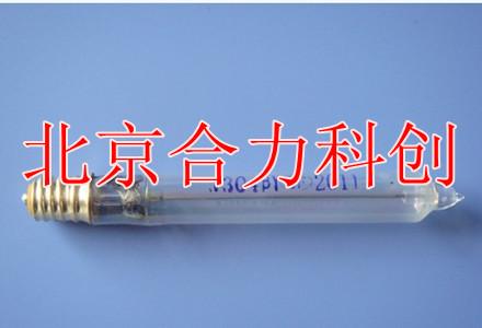 盖革管/计数管/gm管/j304