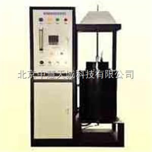 炭电CO2反应性测定仪 型号:TC-01