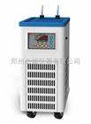 长城科工贸循环冷却器