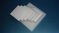 聚四氟乙烯板、四氟板单价