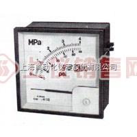 QZ72 带远传热电阻温度指示表