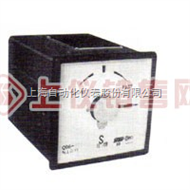 Q96-ZG 光点式单相同步指示器