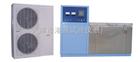 天津--微机控制混凝土快速冻融试验机(节能环保型)