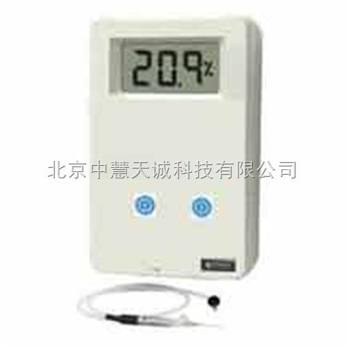 手持式顶空分析仪|残氧仪 英国 型号:ZH10181
