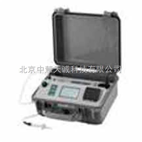 气调包装顶空分析仪|残氧仪 英国 型号:ZH10180