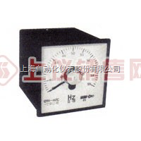Q72-HC 频率表