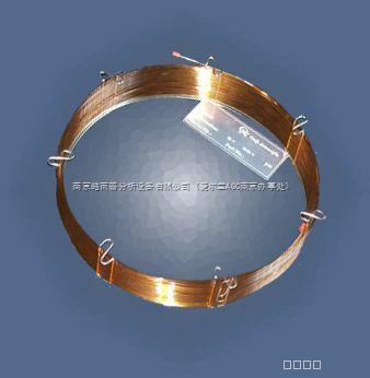 OV-1301毛细管色谱柱