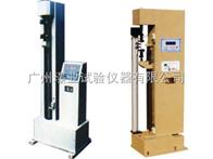 DL-5000防水卷材电子拉力机