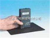 WX-59977-10 Cole-Parmer 经济型表面粗糙度探测器
