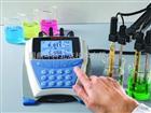 奥立龙 Dual Star 双通道pH/离子浓度测量仪
