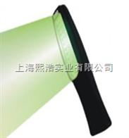 LUYOR-3300便携式绿光表面检查灯