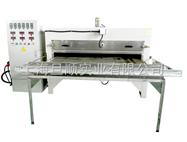 POL-1A亚克力注塑制品消除内应力热风循环抽屉式烘烤箱