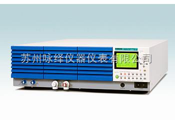 BPZ40-10日本菊水智能型双极性电源