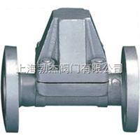 CS47H 型双金属片式蒸汽疏水阀
