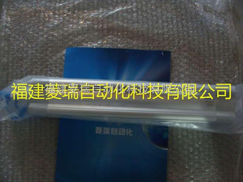 费斯托FESTO 特价气缸544589 dsba-f-50-250-ca原装正品