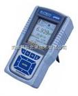 Eutech优特 便携式pH测量仪
