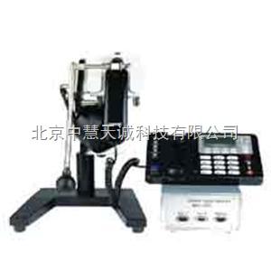 电话机测试仪 型号:ZH10144